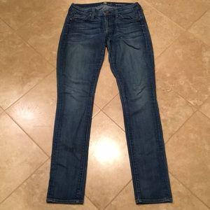 Women's 7 Jeans
